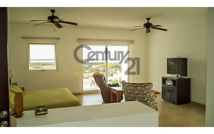 Foto de casa en venta en  , el ojital, tampico, tamaulipas, 1910973 No. 06