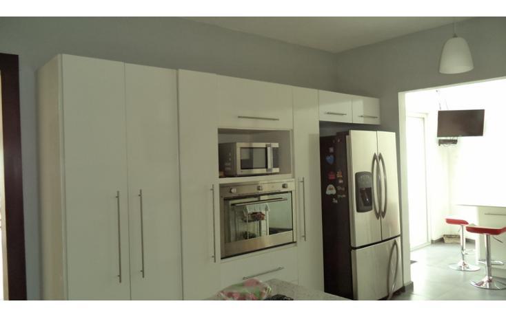 Foto de casa en venta en  , el ojital, tampico, tamaulipas, 1910973 No. 08