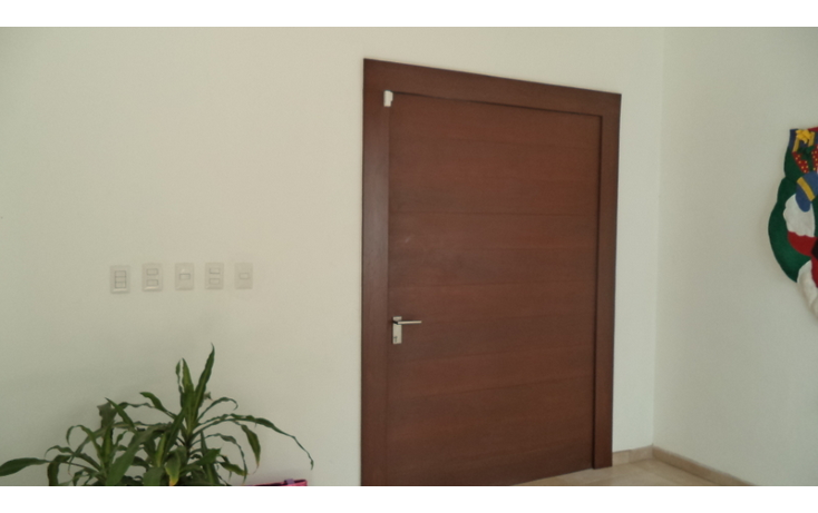 Foto de casa en venta en  , el ojital, tampico, tamaulipas, 2626048 No. 03