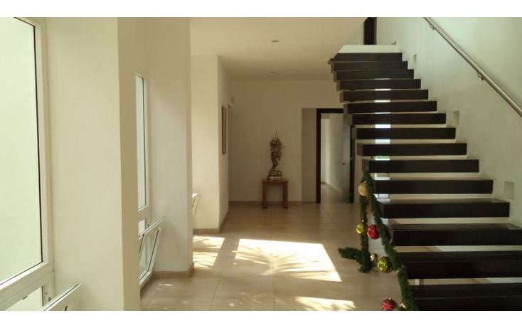 Foto de casa en venta en  , el ojital, tampico, tamaulipas, 2626048 No. 04