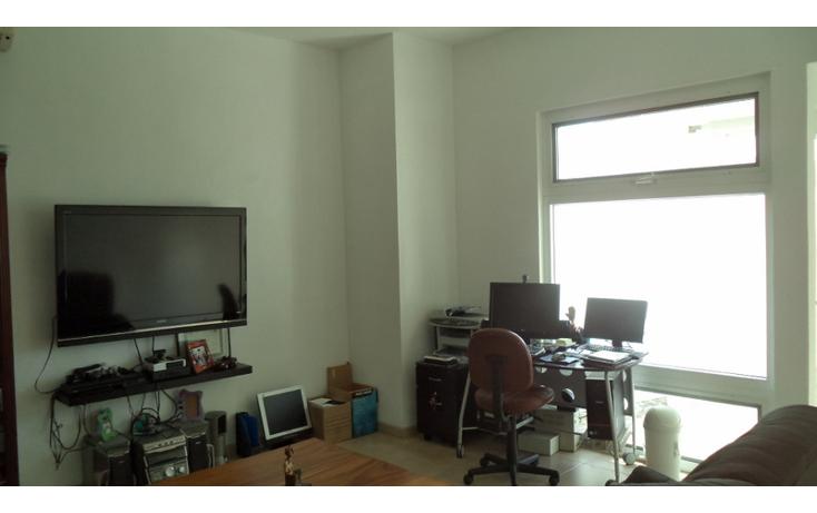 Foto de casa en venta en  , el ojital, tampico, tamaulipas, 2626048 No. 09