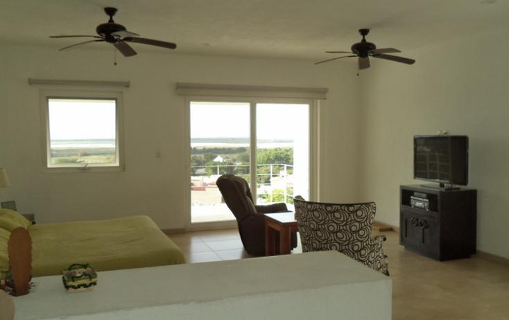 Foto de casa en venta en  , el ojital, tampico, tamaulipas, 2626048 No. 10