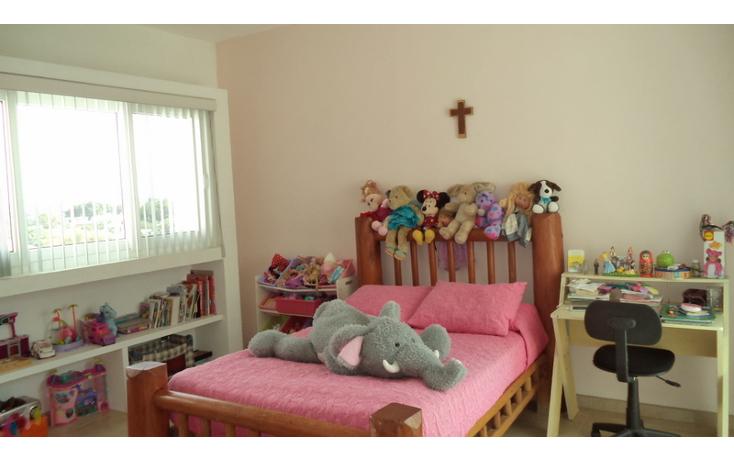 Foto de casa en venta en  , el ojital, tampico, tamaulipas, 2626048 No. 11