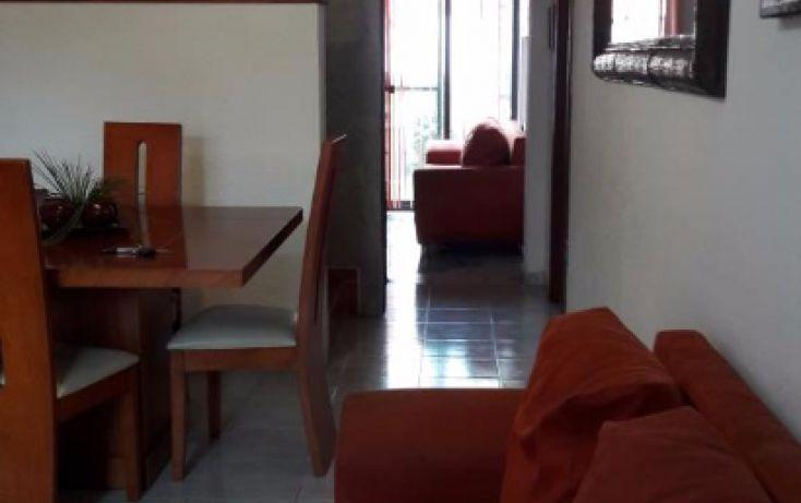 Foto de casa en condominio en venta en, el olimpo, toluca, estado de méxico, 2016340 no 02