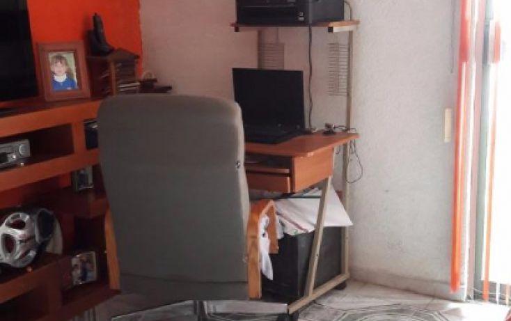 Foto de casa en condominio en venta en, el olimpo, toluca, estado de méxico, 2016340 no 03