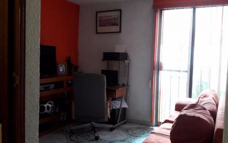 Foto de casa en condominio en venta en, el olimpo, toluca, estado de méxico, 2016340 no 05