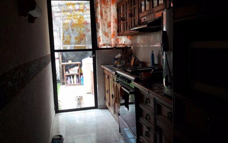 Foto de casa en condominio en venta en, el olimpo, toluca, estado de méxico, 2016340 no 06