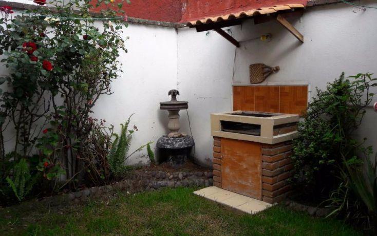 Foto de casa en condominio en venta en, el olimpo, toluca, estado de méxico, 2016340 no 07
