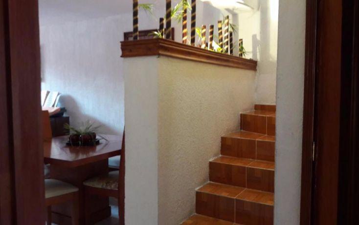Foto de casa en condominio en venta en, el olimpo, toluca, estado de méxico, 2016340 no 09