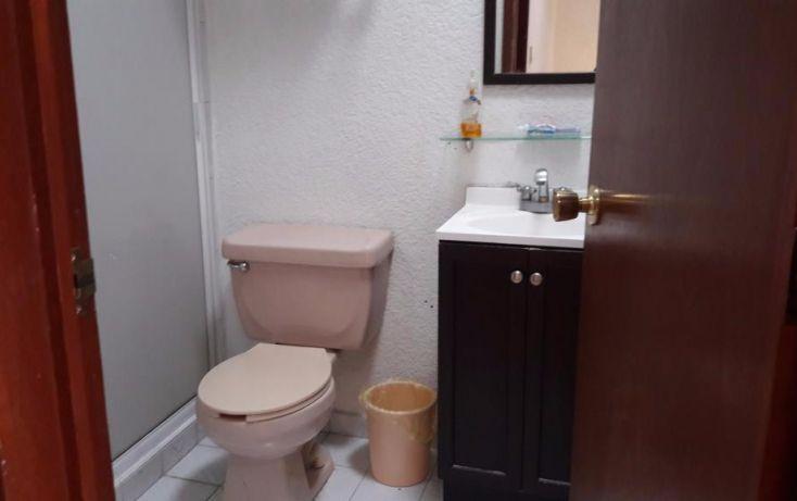 Foto de casa en condominio en venta en, el olimpo, toluca, estado de méxico, 2016340 no 12