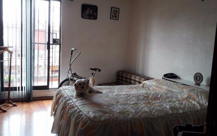 Foto de casa en condominio en venta en, el olimpo, toluca, estado de méxico, 2016340 no 13