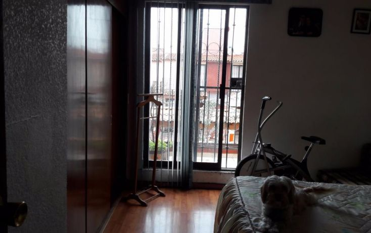 Foto de casa en condominio en venta en, el olimpo, toluca, estado de méxico, 2016340 no 14