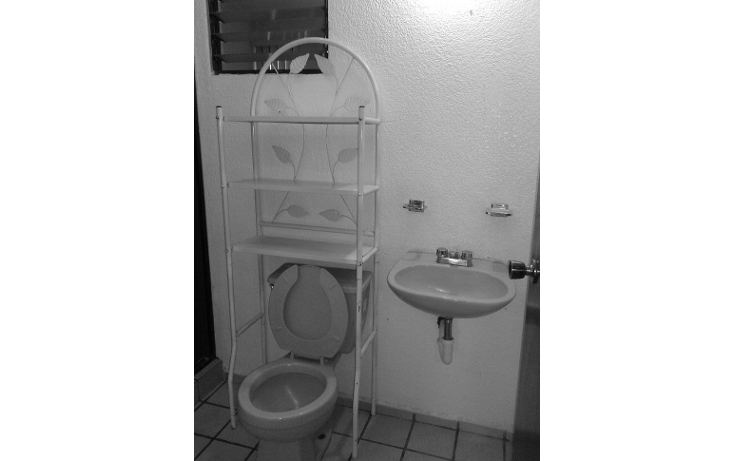 Foto de casa en renta en  , el olimpo, toluca, méxico, 2038138 No. 05