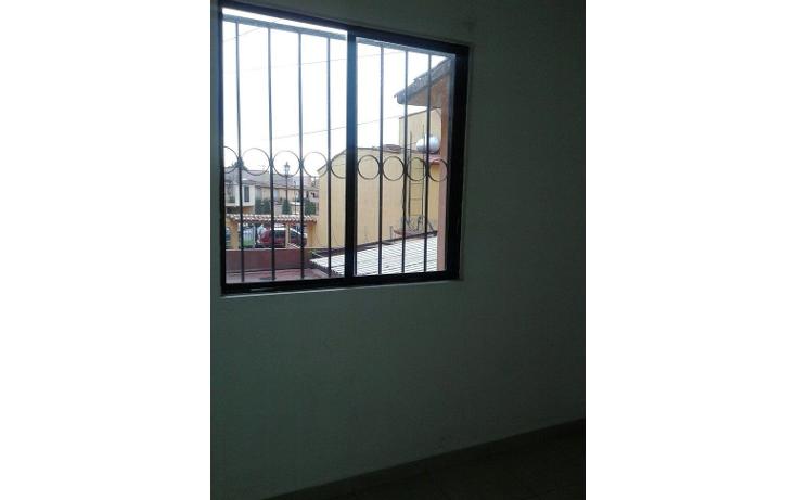 Foto de casa en renta en  , el olimpo, toluca, méxico, 2038138 No. 06