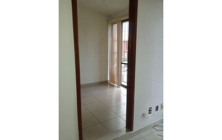Foto de casa en renta en  , el olimpo, toluca, méxico, 2038138 No. 15