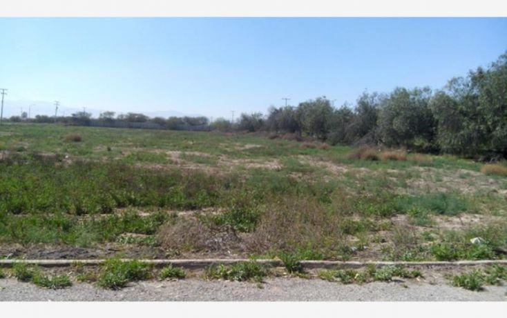 Foto de terreno habitacional en venta en el olivo 1, el olivo, matamoros, coahuila de zaragoza, 1705940 no 01