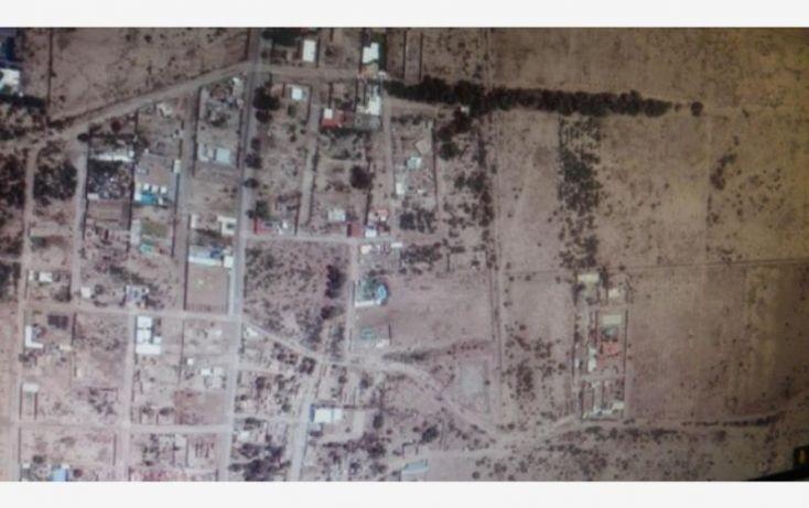 Foto de terreno habitacional en venta en el olivo 1, el olivo, matamoros, coahuila de zaragoza, 1705940 no 04