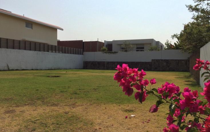 Foto de terreno habitacional en venta en, el olivo coto residencial, zapopan, jalisco, 926671 no 02
