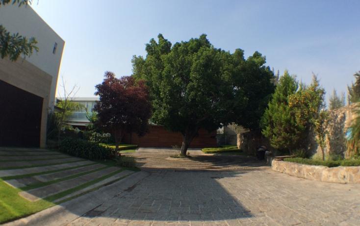 Foto de terreno habitacional en venta en, el olivo coto residencial, zapopan, jalisco, 926671 no 03