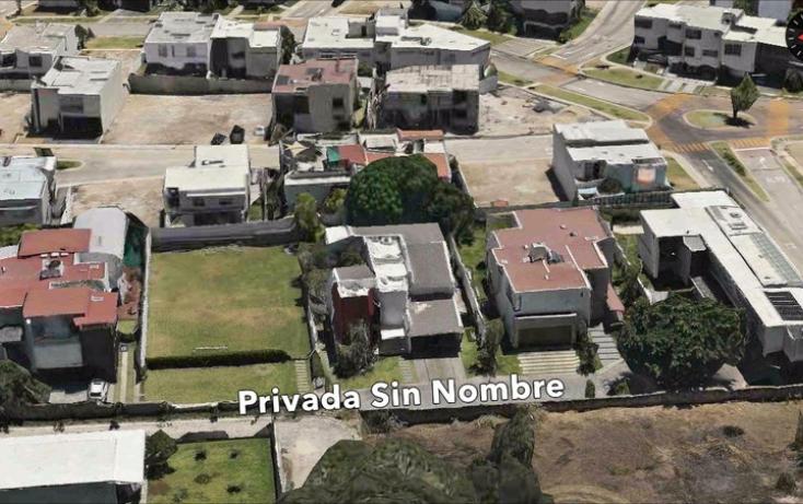 Foto de terreno habitacional en venta en, el olivo coto residencial, zapopan, jalisco, 926671 no 05