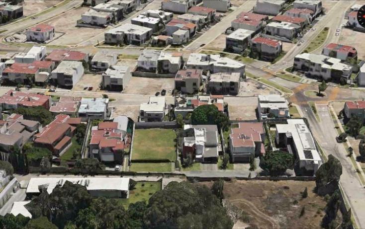 Foto de terreno habitacional en venta en, el olivo coto residencial, zapopan, jalisco, 926671 no 06