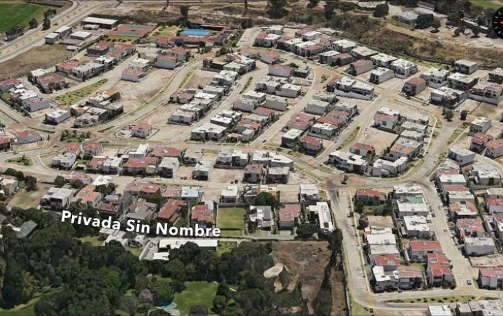 Foto de terreno habitacional en venta en, el olivo coto residencial, zapopan, jalisco, 926671 no 07