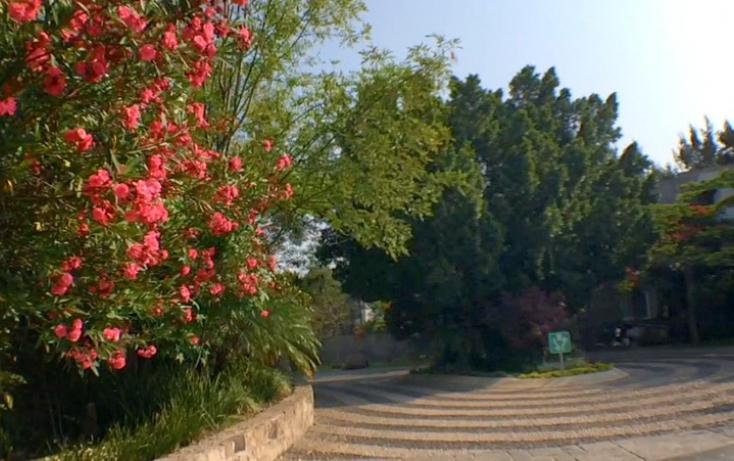 Foto de terreno habitacional en venta en, el olivo coto residencial, zapopan, jalisco, 926671 no 12