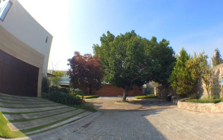 Foto de terreno habitacional en venta en, el olivo coto residencial, zapopan, jalisco, 926671 no 13