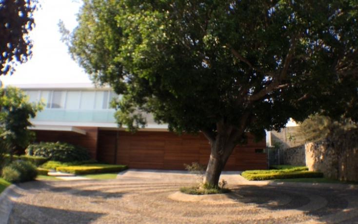 Foto de terreno habitacional en venta en, el olivo coto residencial, zapopan, jalisco, 926671 no 14