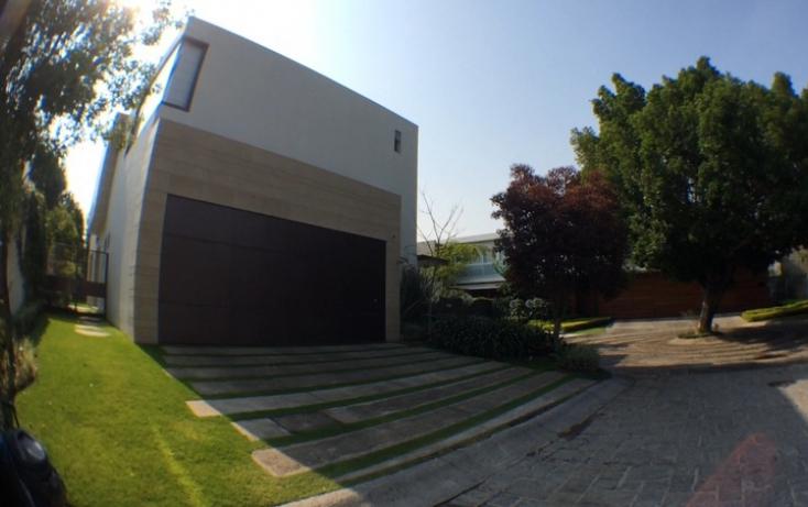 Foto de terreno habitacional en venta en, el olivo coto residencial, zapopan, jalisco, 926671 no 17