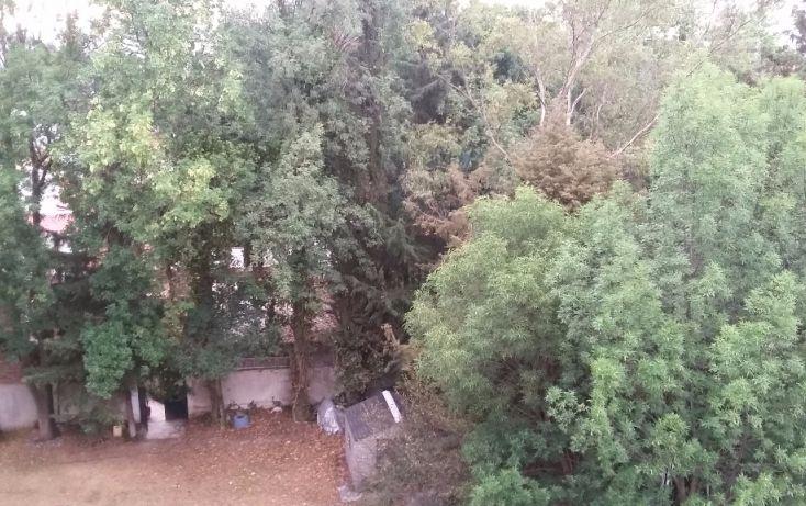 Foto de departamento en venta en, el olivo, huixquilucan, estado de méxico, 1070081 no 01
