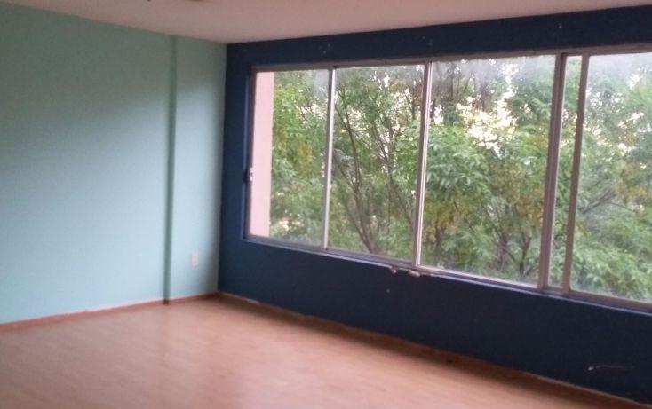 Foto de departamento en venta en, el olivo, huixquilucan, estado de méxico, 1070081 no 02