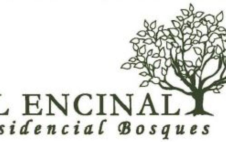Foto de departamento en venta en, el olivo, huixquilucan, estado de méxico, 656925 no 05