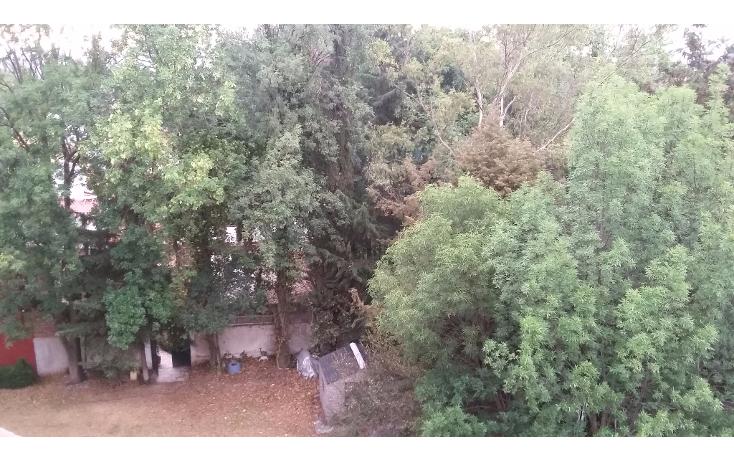 Foto de departamento en venta en  , el olivo, huixquilucan, m?xico, 1070081 No. 01