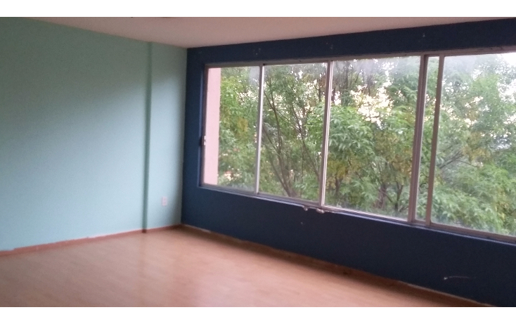 Foto de departamento en venta en  , el olivo, huixquilucan, m?xico, 1070081 No. 02