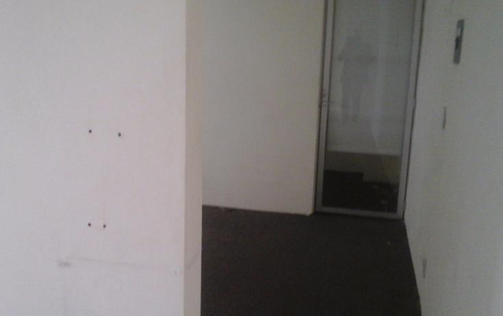 Foto de oficina en renta en  , el olivo, huixquilucan, méxico, 1835466 No. 01