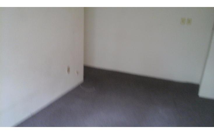 Foto de oficina en renta en  , el olivo, huixquilucan, méxico, 1835466 No. 02