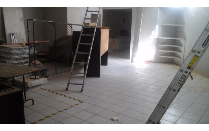 Foto de oficina en renta en  , el olivo, huixquilucan, méxico, 1835466 No. 03