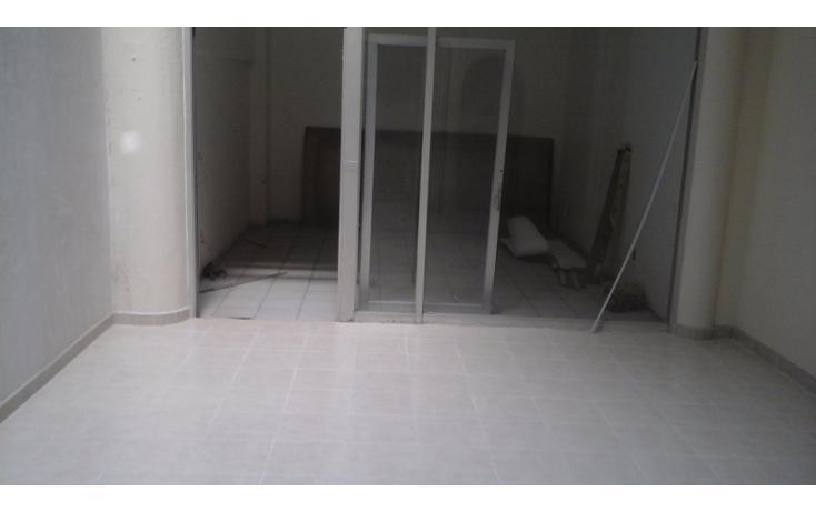 Foto de oficina en renta en  , el olivo, huixquilucan, méxico, 1835466 No. 04