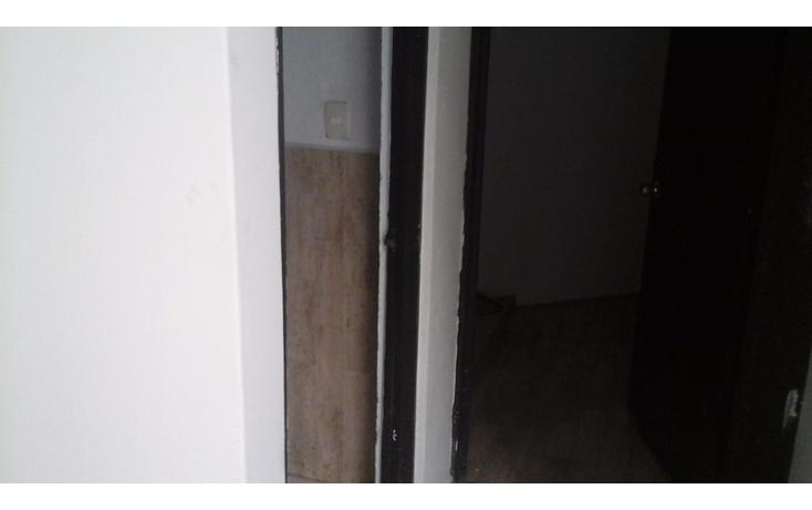 Foto de oficina en renta en  , el olivo, huixquilucan, méxico, 1835466 No. 05