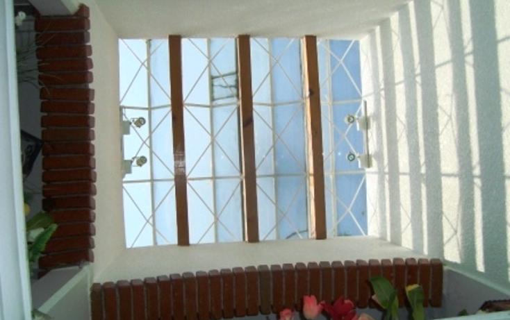 Foto de casa en venta en  , el olivo i, tlalnepantla de baz, méxico, 1089323 No. 02