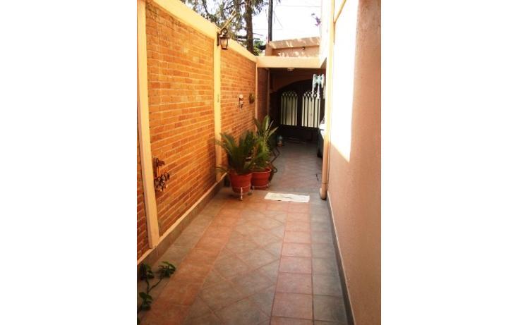Foto de casa en venta en  , el olivo i, tlalnepantla de baz, méxico, 1089323 No. 03