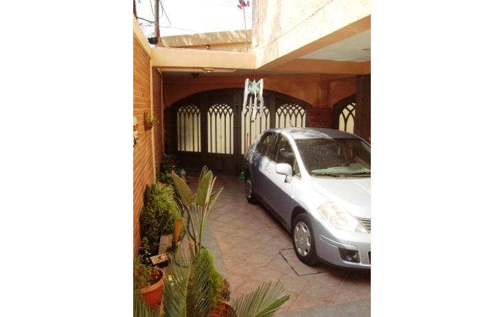 Foto de casa en venta en  , el olivo i, tlalnepantla de baz, méxico, 1089323 No. 04