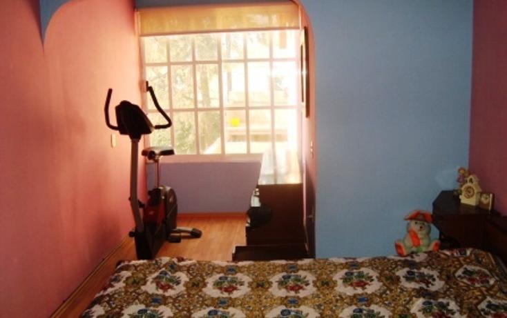 Foto de casa en venta en  , el olivo i, tlalnepantla de baz, méxico, 1089323 No. 05