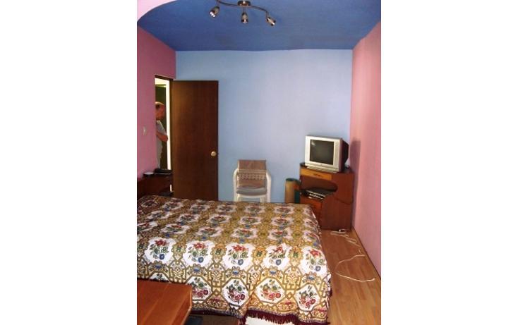 Foto de casa en venta en  , el olivo i, tlalnepantla de baz, méxico, 1089323 No. 06