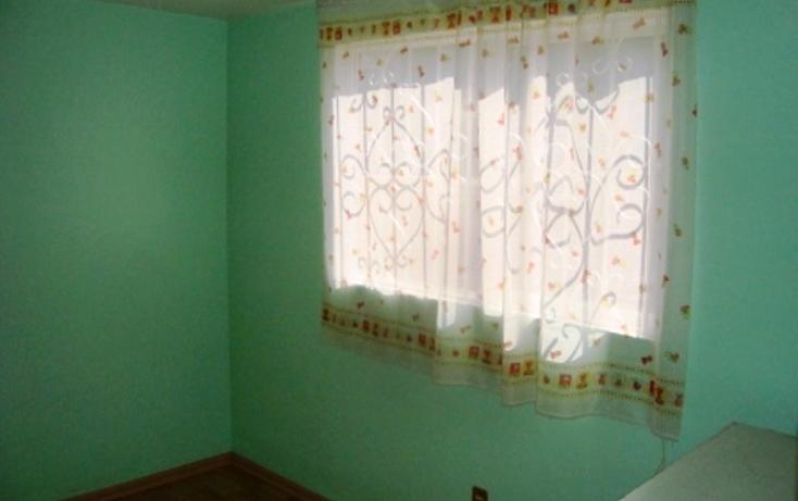 Foto de casa en venta en  , el olivo i, tlalnepantla de baz, méxico, 1089323 No. 07
