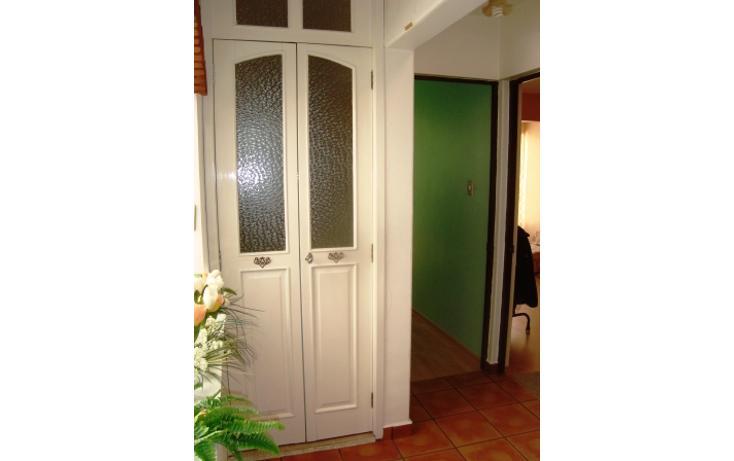 Foto de casa en venta en  , el olivo i, tlalnepantla de baz, méxico, 1089323 No. 09