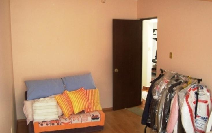 Foto de casa en venta en  , el olivo i, tlalnepantla de baz, méxico, 1089323 No. 12