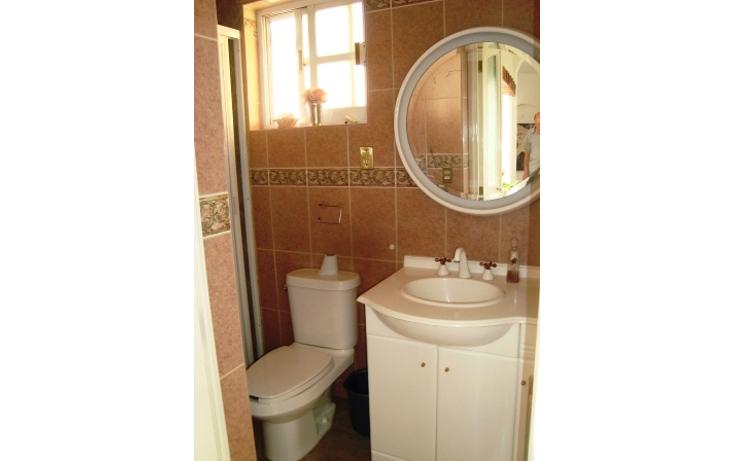 Foto de casa en venta en  , el olivo i, tlalnepantla de baz, méxico, 1089323 No. 13