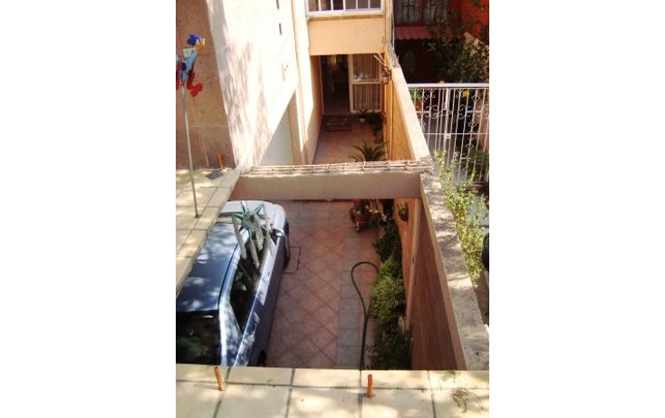 Foto de casa en venta en  , el olivo i, tlalnepantla de baz, méxico, 1089323 No. 14
